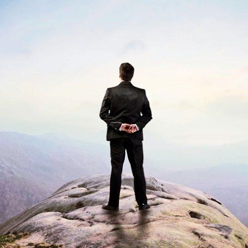 Yaşanması Güç, Yazılması Kolay – Hayatın İçinden #1