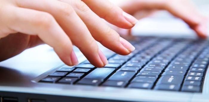 Ücretsiz Makale Tanıtım ve Satış Scripti
