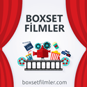 boxset filmler