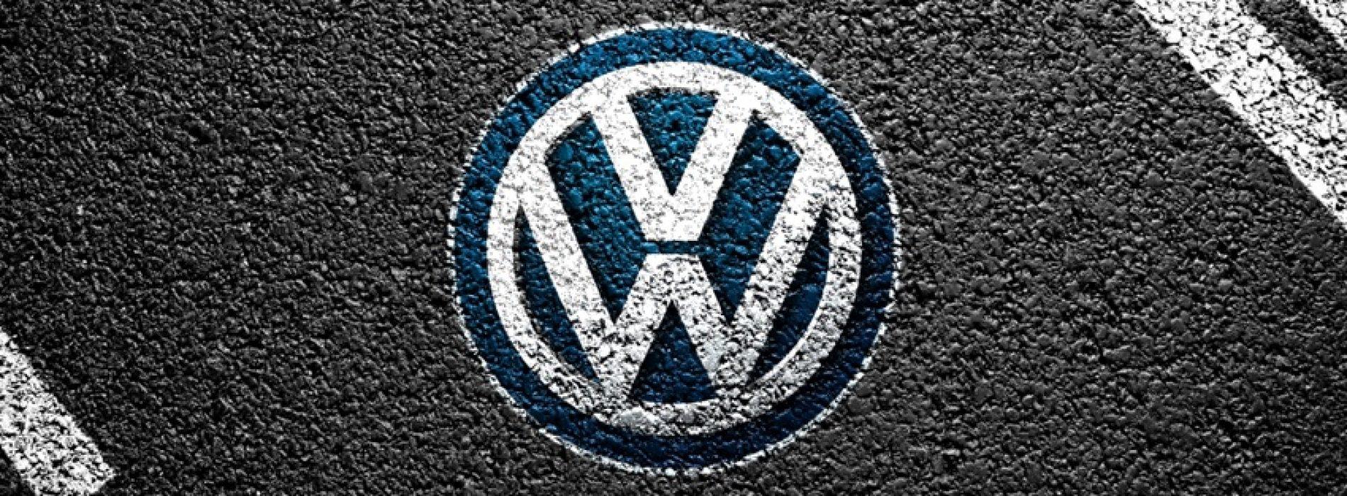 Volkswagen 2.0 TDI için Onay Almayı Başardı