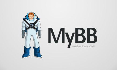 MyBB Gomobile Mobil Web Sürümüne Geçiş Kodları