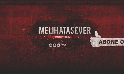 Youtube Hazır Kapak Fotoğrafı + PSD #1 (LİNK YENİLENDİ!)