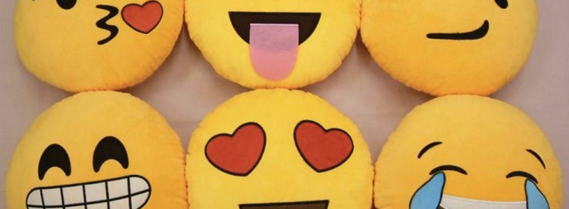 Emoji CSS ile Web Sitenize Emoji Desteği