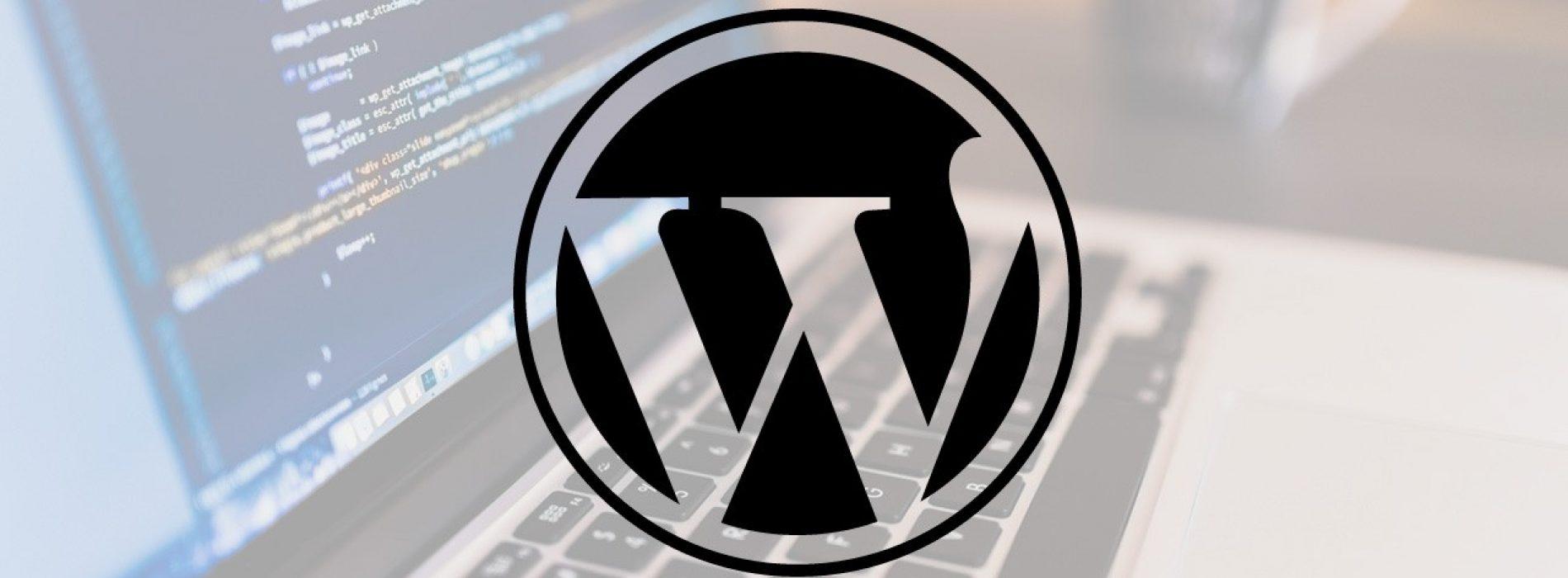 WordPress wp-cron.php Saldırısını Önleme