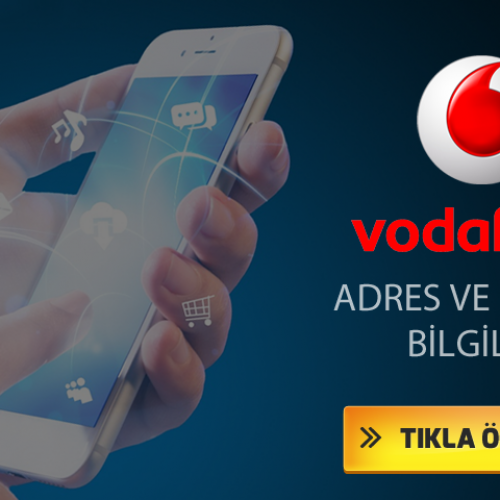Turkcell Bedava İnterneti Nasıl Alırım?