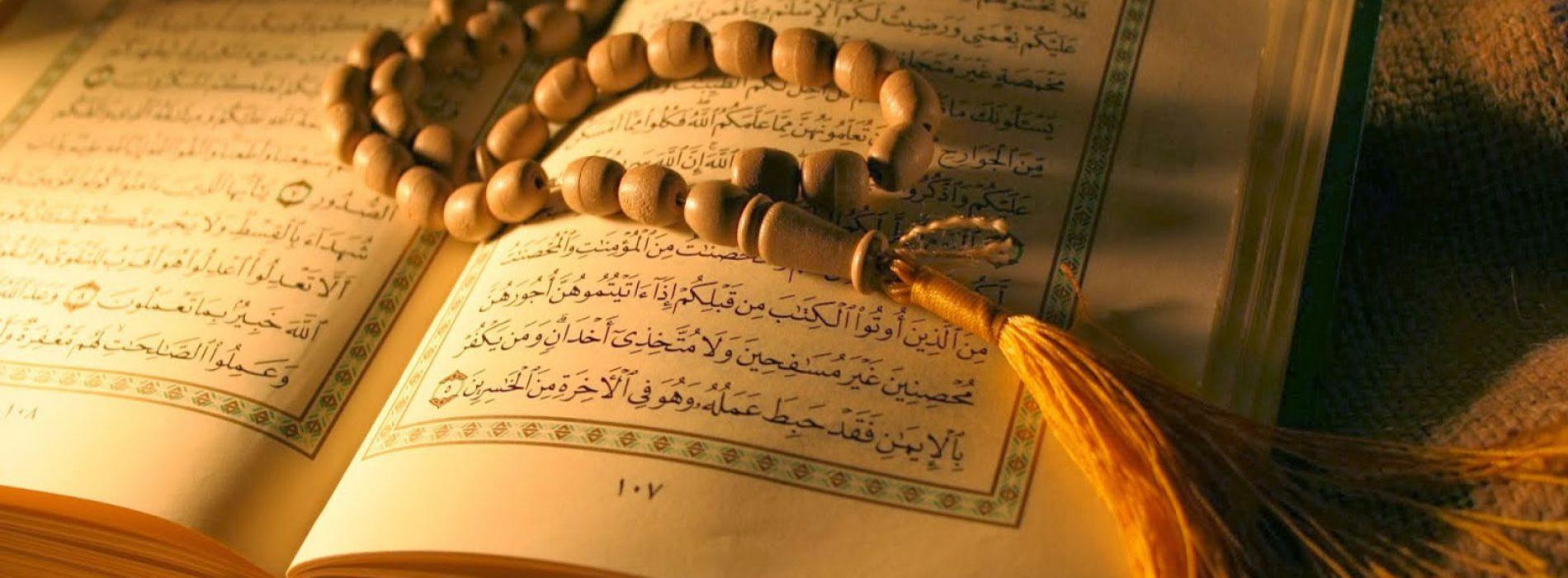 İslami Soru Sitesi