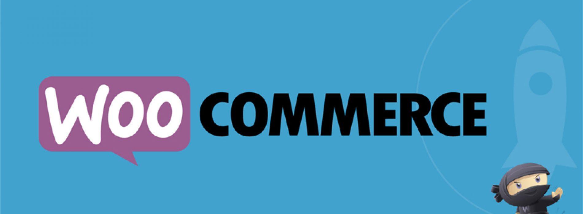 Woocommerce Satılan Ürün Sayısı Nasıl gösterilir ?