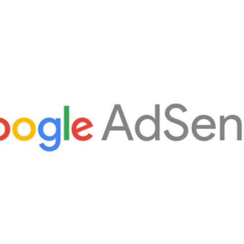 """Google Adsense Attribute name """"async"""" hatasının çözümü"""