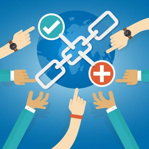 50 Adet Profil Backlink Alınabilecek Forum Sitesi