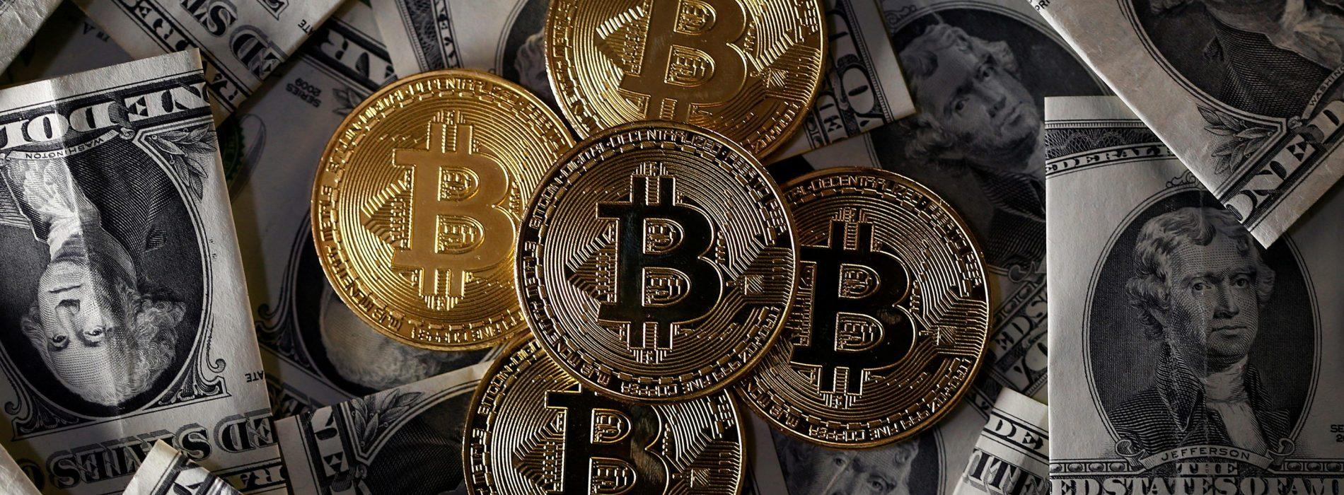 Bitcoin'e Dair Her Şey!