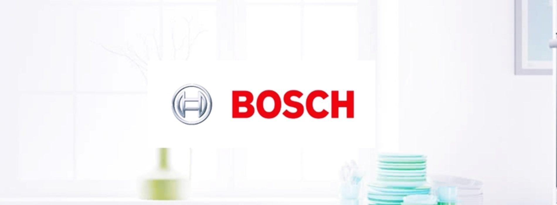 İstanbul'da Güvenilir Bosch Servis'in Tek Adresi