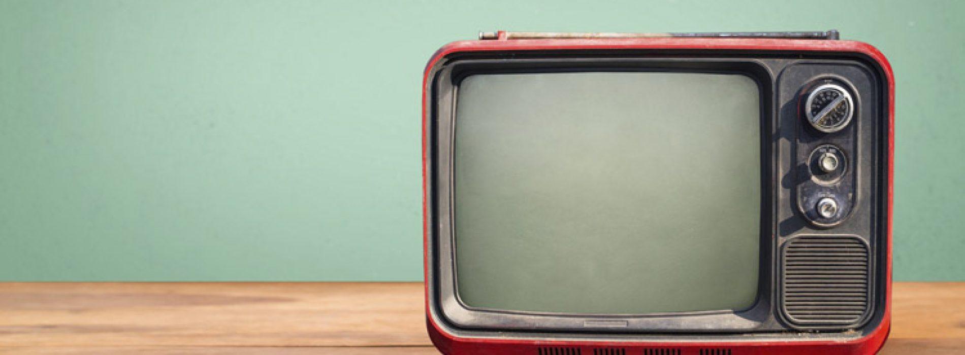 Ücretsiz Canlı TV Scripti