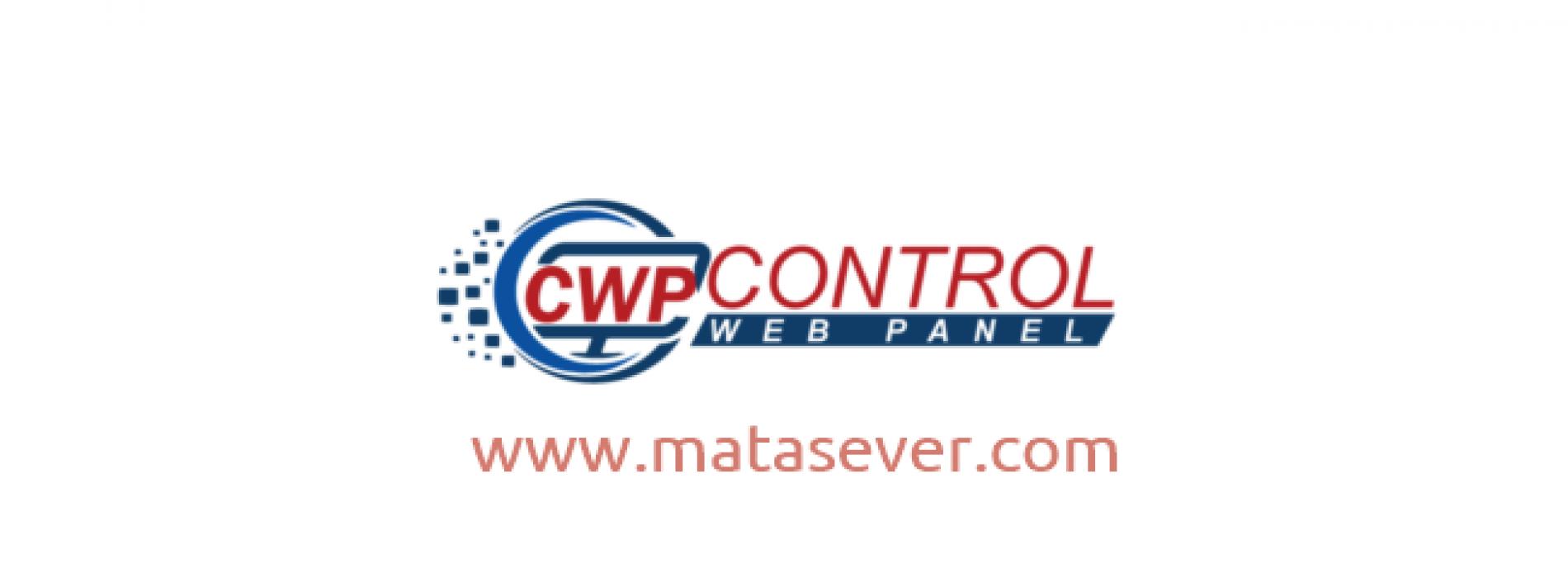 Centos Web Panel Backup (Yedek) Alma