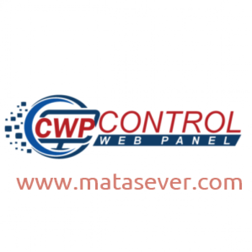Centos Web Panel Backup (Yedek) Alma