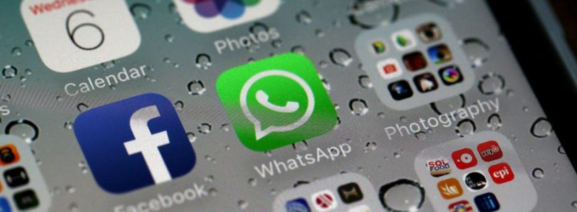 Ülkemizin WhatsApp Destek Sitesi WhatsAppDestek.net