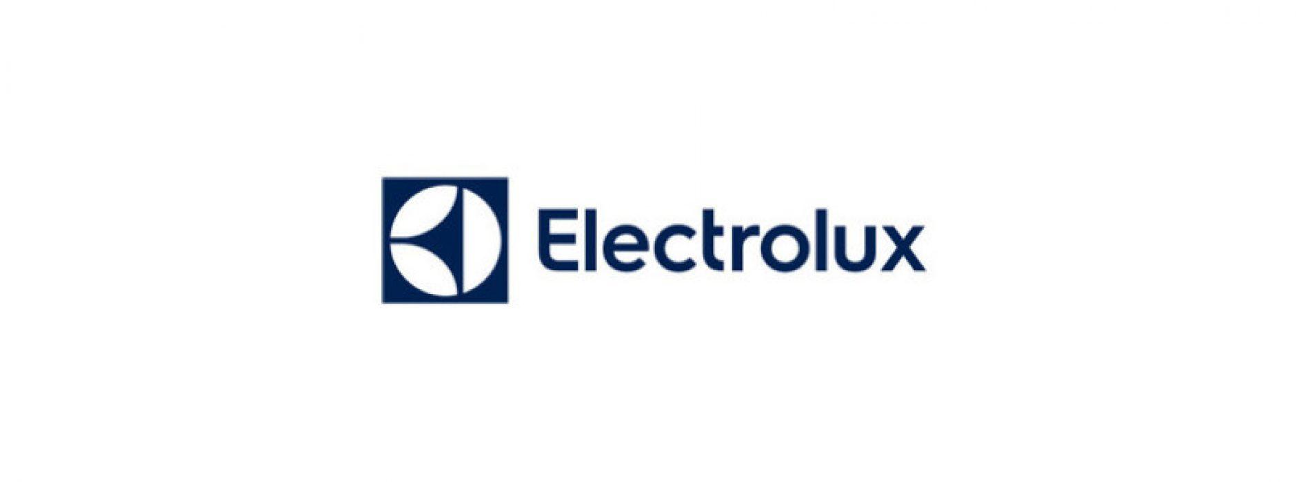 Electrolux Teknik Servis İstanbul