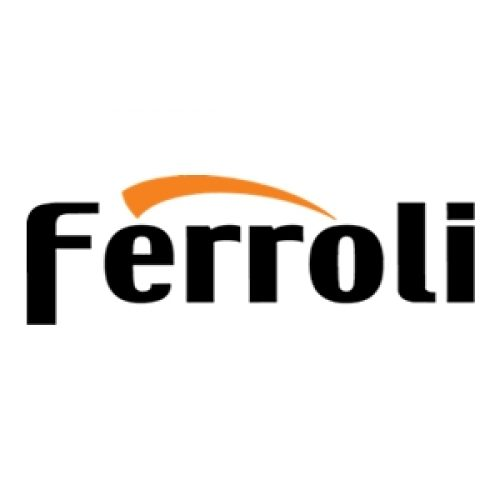 Bağcılar Ferroli Servisi