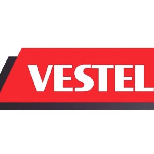 Gaziemir Vestel Servisi