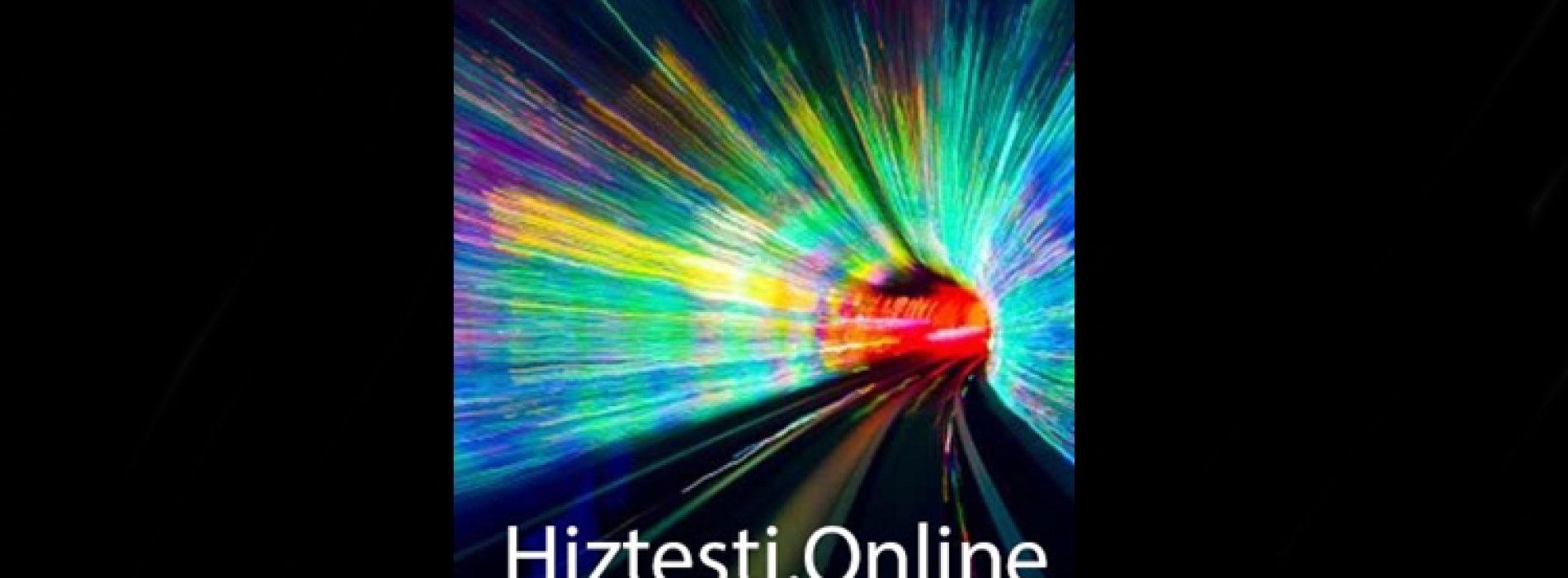 İnternet Ping Testi Yaparak Bağlantı Hızınızı Kontrol Edin