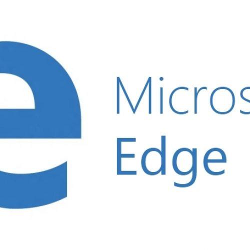 Microsoft Edge'de Güvenlik Açığı Bulundu