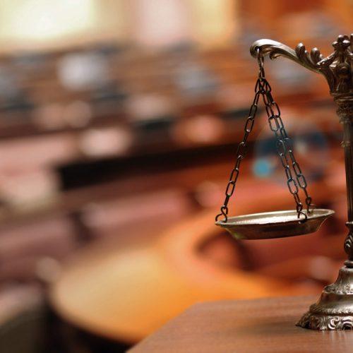 İzmir'de Boşanma Avukatı Seçilirken Nelere Dikkat Edilmelidir?