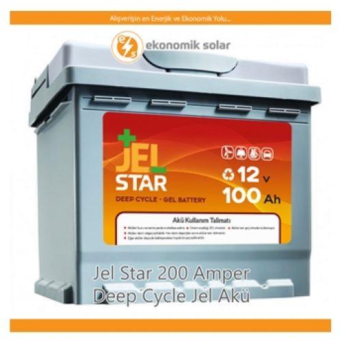 Güneş Enerjisi ile Elektrik Üretimi Nasıl Yapılır?