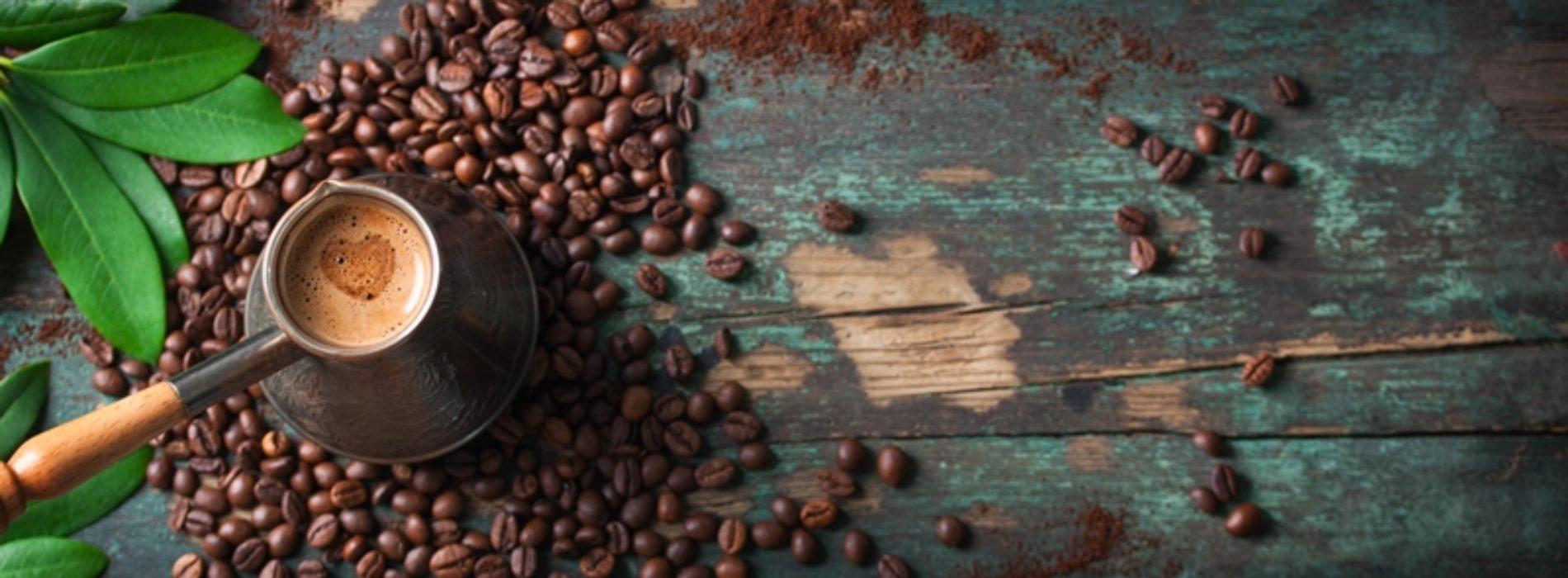 Güvenilir Şekilde Kahve Falı Baktırma
