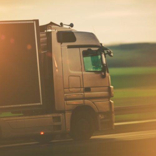 Sigortalı ve Garantili Taşımacılık Firması