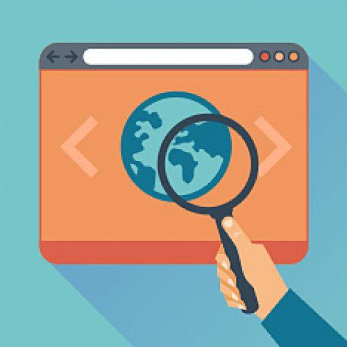 Htaccess www Yönlendirmesi Ekleme ve Kaldırma