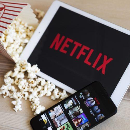Netflix Party Nasıl Kullanılır ?