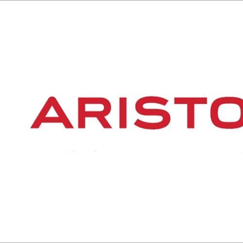 Ariston Tamir Servisi Numarası : 444 78 56