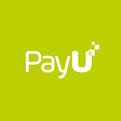 PayU Ödeme Sistemi Nedir ?