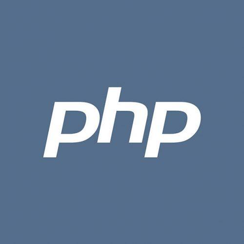 PHP Hesap Makinası Kodu