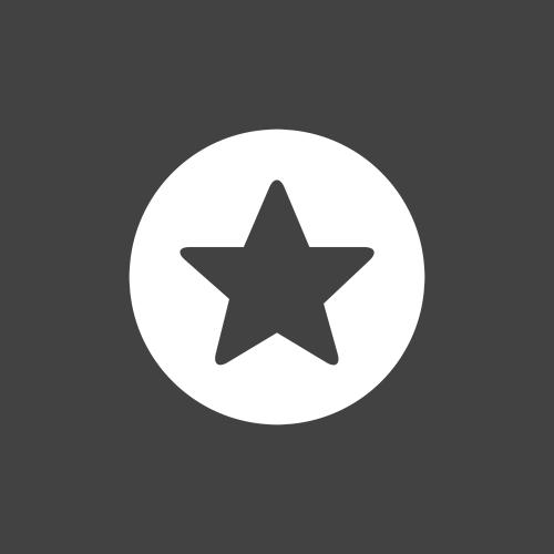Reklam Kontrol Scripti v1.2 – RadKod