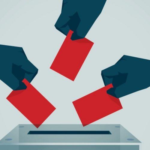 Tüketici Hakları İçin Online Şikayet Nasıl Yapılır ?