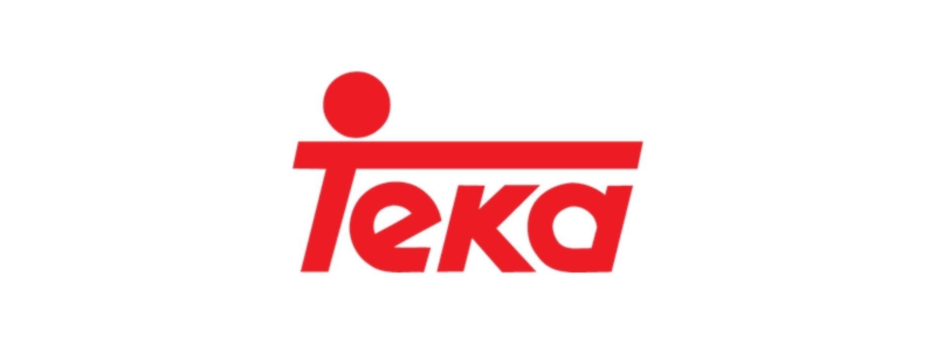 Maltepe TEKA Teknik Servis Merkezi