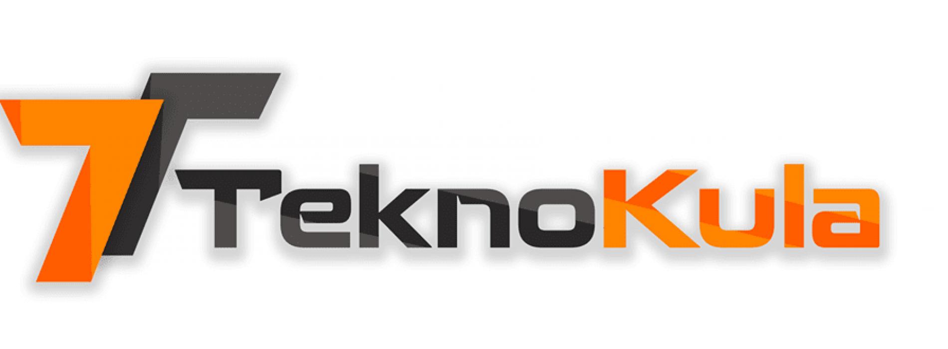 Keyifle ziyaret edebileceğiniz Teknoloji Sitesi (teknokula.org)