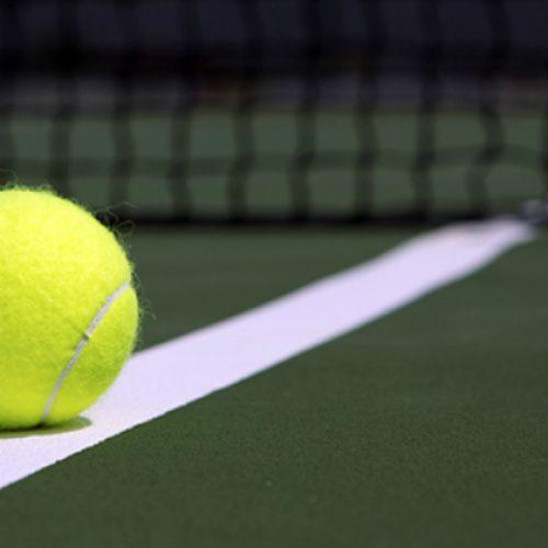 Tenis nedir, Tenis Oynama Kuralları Nelerdir ?
