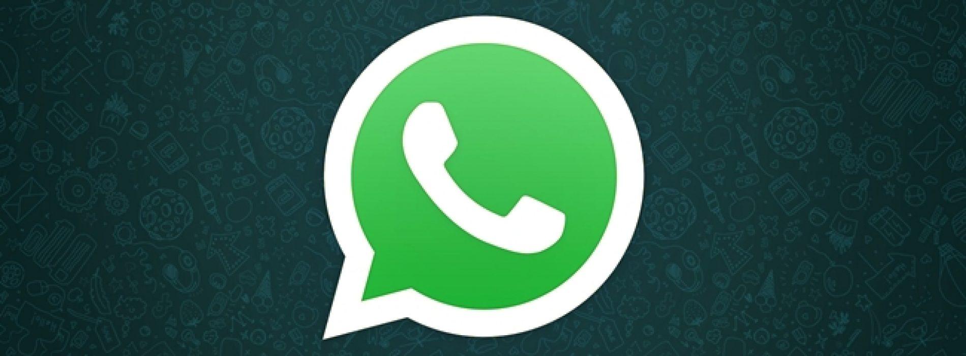 Sitenize WhatsApp iletişim Butonu Ekleme