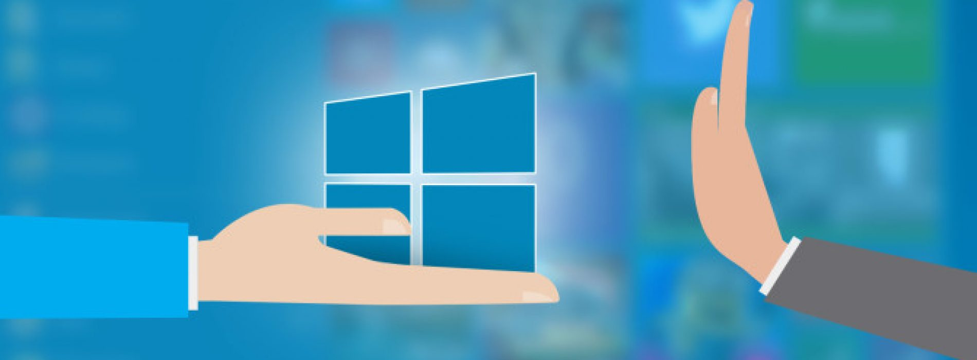 Windows Kod 37 Hatası Çözümü