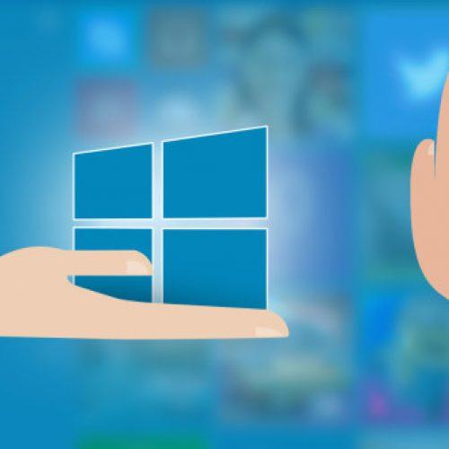 Windows Kod 37 Hatası Çözümü