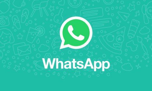 WordPress Whatsapp İletişim Eklentisi