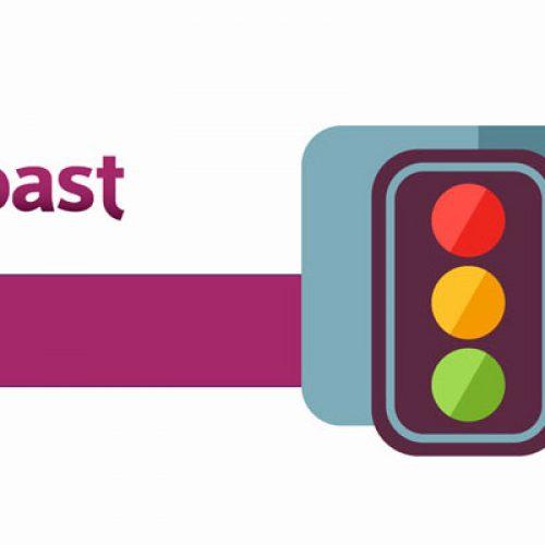 Yoast Seo Sitemap 404 Hatası ve Çözümü