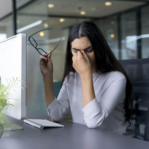 Adrenal Yorgunluk Nedir? Belirtisi ve Tedavileri Nelerdir?