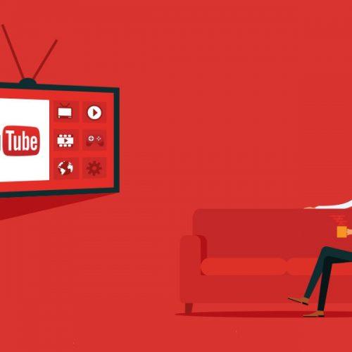 Youtube Üzerinden Para Nasıl Kazanılır ?